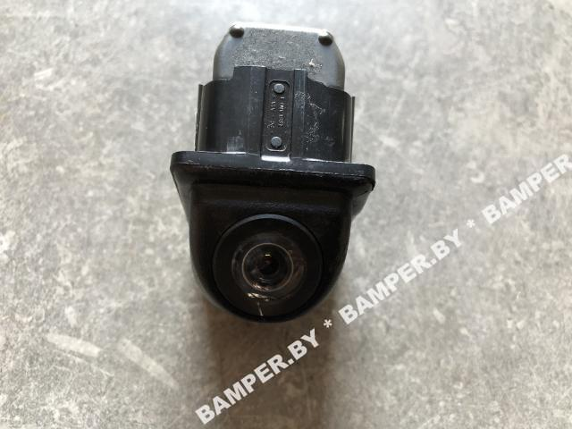 Камера заднего вида   66539240351