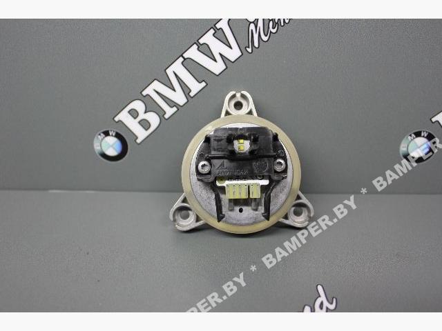 Ангельские глазки в фары BMW X3 G01 | 63117466102, 6002TM0421 - Фото 1